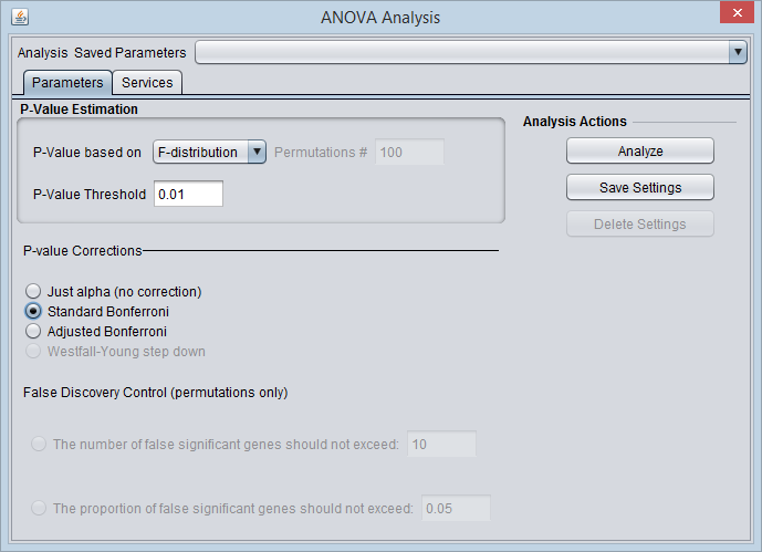 ANOVA Parameters Example.png