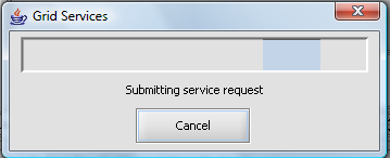 T Grid Services Submitting request.png