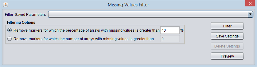 Filtering Missing Values.png