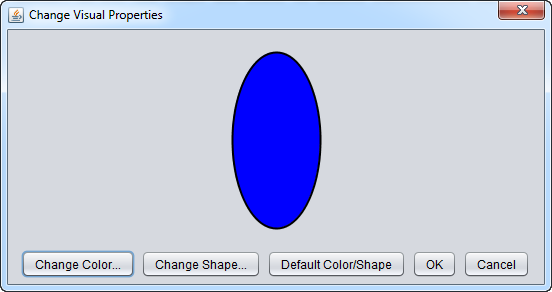 Markers Change visual properties blue oval.png