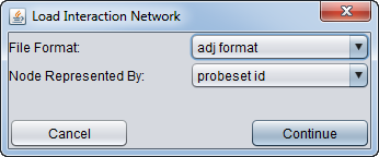 MRA Load Network Dialog.png