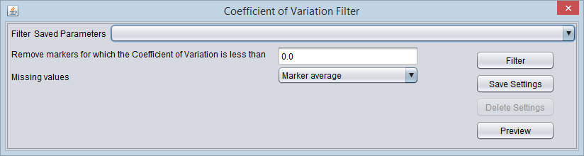 Filtering Coefficient of Variation.png