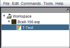 Workspace with t-test.png