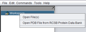 Workspace Open Files.png
