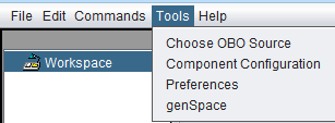 Menu Bar Tools.png