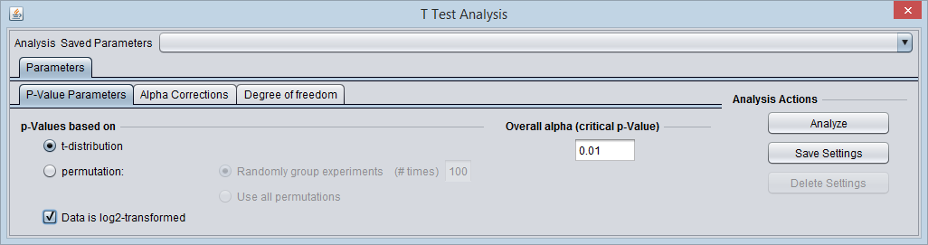 T-test Example setup.png