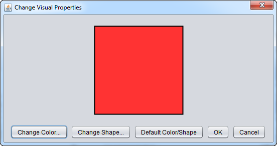 Arrays Change visual properties.png