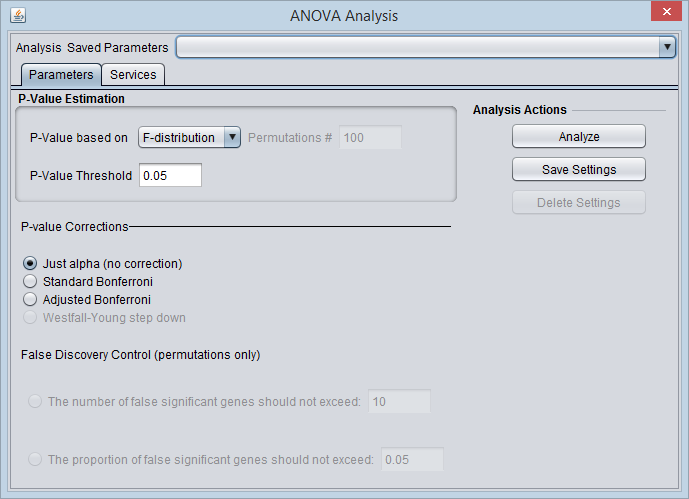 ANOVA Parameters.png