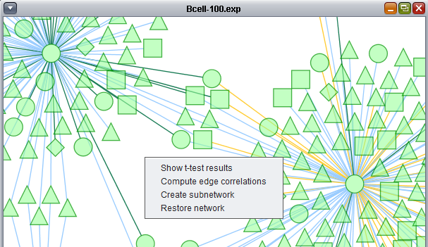 Cytoscape right click options v2.2.png