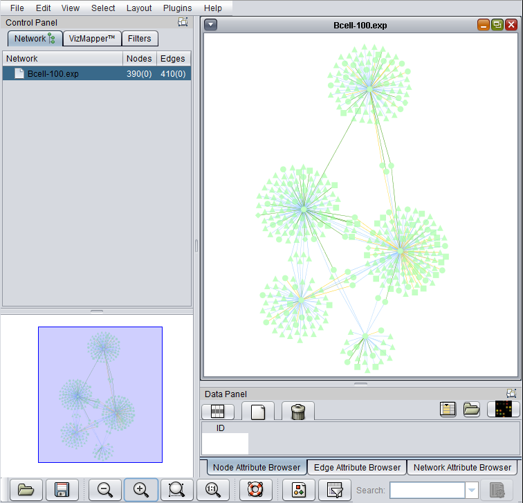 Cytoscape Layout v2.2.png
