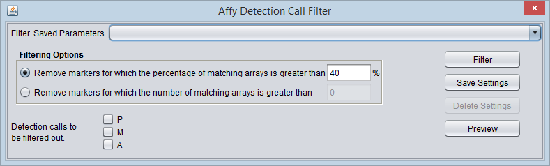 Filtering Affy Detection Call.png