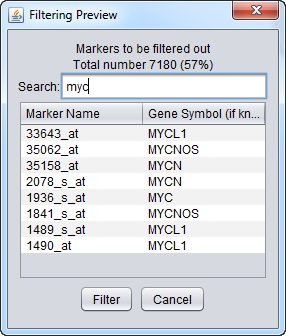 Filtering Search MYC.png