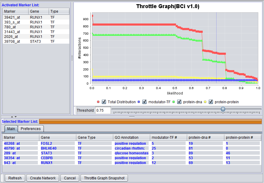 CNKB Result Display 3types threshold0.75 v2.2.png