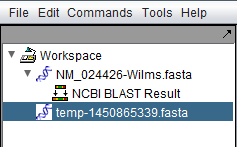 BLAST Wilms NM select mus added.png