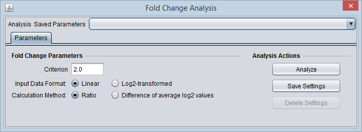 Fold Change Analysis.png
