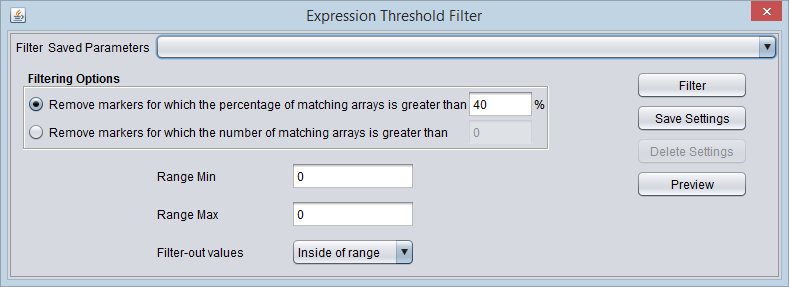 Filtering Expression Threshold.png