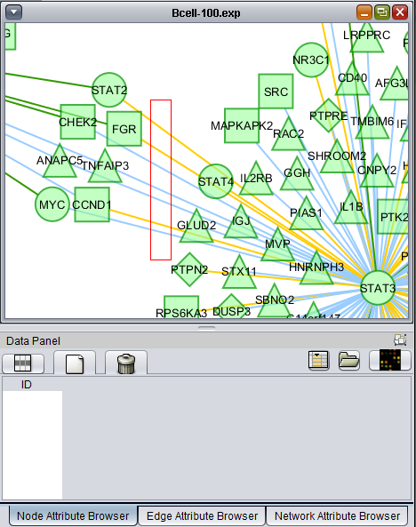 Cytoscape select edges v2.2.png