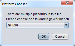 GEO Soft platform chooser.png