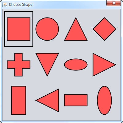 Arrays Change visual properties choose shape.png