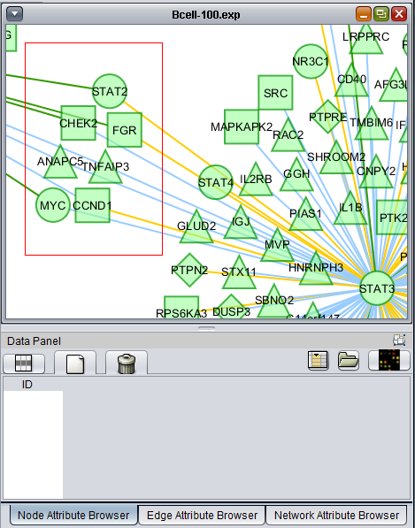 Cytoscape select nodes and edges v2.2.png