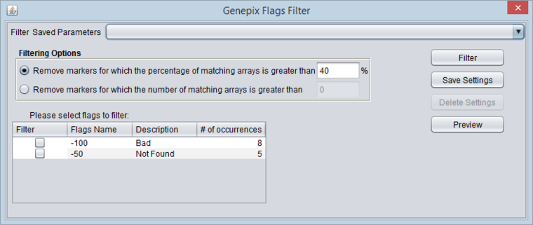 Filtering GenePix Flags.png