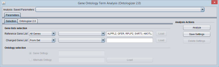 GeneOntology Analysis Selection.png