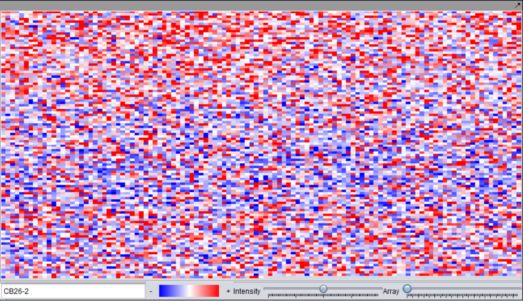 Microarray Viewer.png