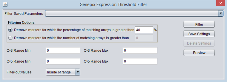 Filtering GenePix Expression Threshold.png